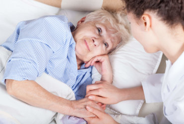 Overnight Care and Sitting Service