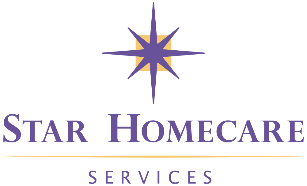 Star Homecare Services | High Wycombe & Buckinghamshire