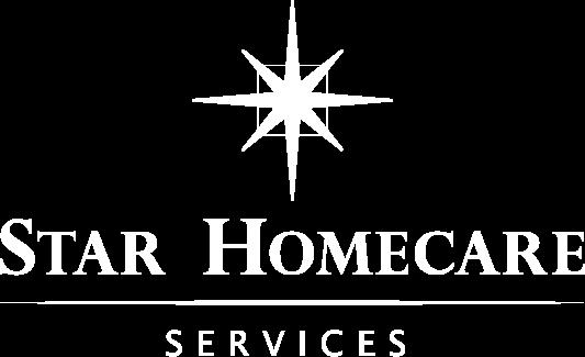 white-mono-logo-shcs